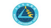 北京地震局